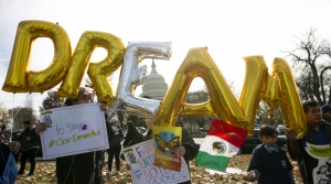 Read full article: Dairy Industry Calls On Congress To Act On DACA