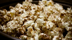 Read full article: Mexican Spiced Popcorn
