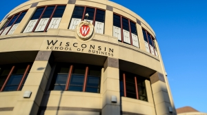 Read full article: UW Business School Dean Resigns After MBA Program Dispute
