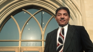 Read full article: Madison's Central Park To Be Renamed After East Side Principal Milton McPike