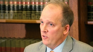 Read full article: Schimel Addresses Sexual Harassment Complaints Inside State DOJ