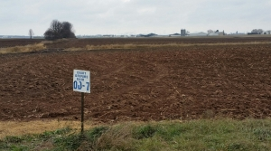 Read full article: Walker 'Generally Optimistic' About DNR's New Manure Limitations