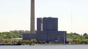 Read full article: Wisconsin Energy Grid Likely To Be Less Coal-Fired In The Future