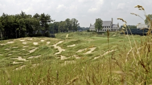 Read full article: State Regulators Approve Permits For Kohler Golf Course