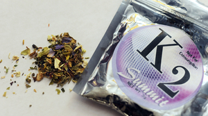Read full article: Wisconsin Records 1st Death Linked To Synthetic Marijuana