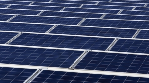 Read full article: RENEW Wisconsin: Big Increase In Solar Energy Expected In Next Few Years
