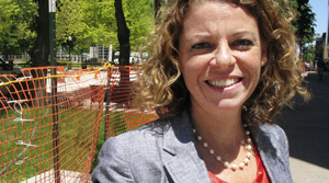 Read full article: Rebecca Dallet Raises $500K For Supreme Court Run