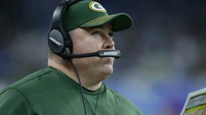 Read full article: Staff Shakeup Part Of McCarthy's Effort To Get Pack On Track