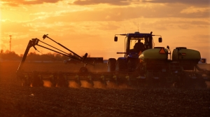 Read full article: Wisconsin Corn, Soybean Crops Down, Potato Crop Up In 2017