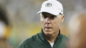 Read full article: Packers CEO Mark Murphy Addresses Ted Thompson's Departure As GM