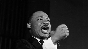Read full article: Milwaukee Events Honor Legacy, Life Of Martin Luther King Jr.