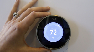 Read full article: Would You Let Your Utility Dial Down Your Thermostat During Peak Energy Use?