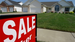 Read full article: Wisconsin Home Sales Cool As Inventory Remains Tight