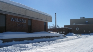 Read full article: Wausau Drops Lawsuits Against Village Of Maine