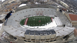 Read full article: University Of Wisconsin Athletics Launches Safety Study