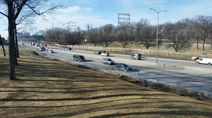 Read full article: Republicans Try To Revive Major Freeway Project In Milwaukee County