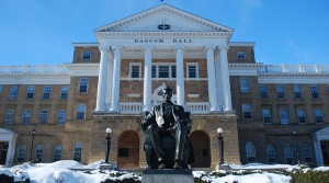 Read full article: UW-Madison To Offer Free Tuition For Families Making $56K Or Less A Year