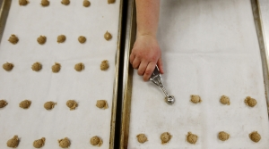 Read full article: Wisconsin Judge Again Sides With Home Bakers On Sale Of Baked Goods