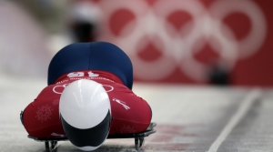 Read full article: Wisconsin Skeleton Rider Going For Second Olympic Medal
