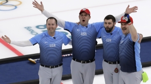 Read full article: Duluth Set To Welcome Home Twin Ports Olympians