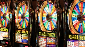 Read full article: St. Croix Chippewa Accused Of Embezzling $1.5M From Casino's Gaming Revenue