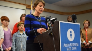Read full article: Madison Public Officials Call For Special Session On Gun Reform