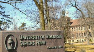 Read full article: UW-Stevens Point Provost: Program Cuts, Faculty Layoffs 'Unavoidable'