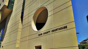 Read full article: Dane County Jail Plans To Reduce Beds By Nearly 10 Percent