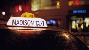 Read full article: Assembly Approves Restrictions On Local Control Of Labor, Taxi Companies