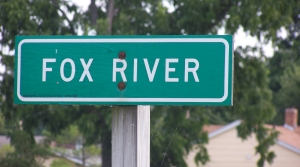 Read full article: Judge OKs Deal For PCB Polluters To Cover Cost Of Fox River Clean-Up