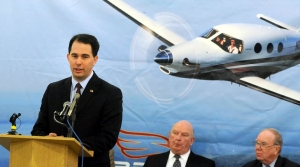 Read full article: Superior Joins State Efforts To Recover Loans Lost To Aircraft Company