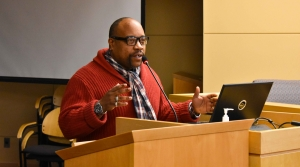Read full article: Superior City Council Takes Up Kestrel, Community Of Color Commission