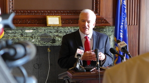 Read full article: Fitzgerald Pushing Major Rewrite Of Wisconsin Liquor Enforcement Laws
