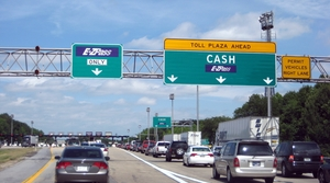 Read full article: Fitzgerald Pushes For Toll Roads In Wisconsin