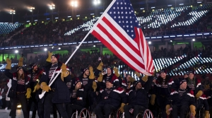Read full article: Wisconsin Paralympians At The Pyeongchang 2018 Paralympic Winter Games