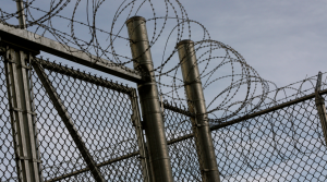 Read full article: Groups Fight Plan To Build New Prison In Wisconsin