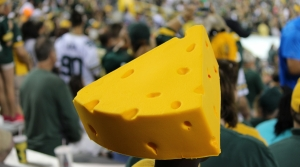 Read full article: Packers To Bump Ticket Prices Up $7