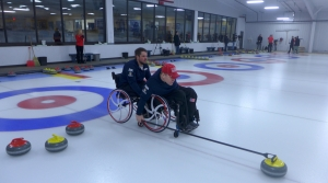 Read full article: 3 Wisconsin Curlers Competing In 2018 Winter Paralympics