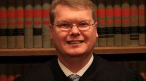 Read full article: Wisconsin Supreme Court Candidate Screnock Says He Wouldn't Hear Cases About Legislative Maps