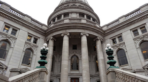 Read full article: Wisconsin Ethics Commission Won't Fine Lobbyists After Audit