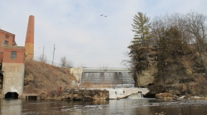 Read full article: Report: Kinnickinnic River Among Top 10 Most Endangered Rivers