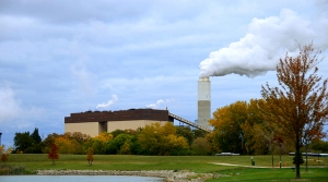 Read full article: Pleasant Prairie Power Plant Ends Operation