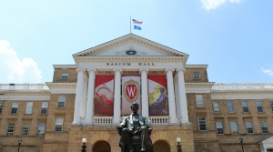 Read full article: UW-Madison Settles Sexual Misconduct Cases For Nearly $600K