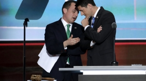 Read full article: Reince Priebus Not Running For Paul Ryan's Congressional Seat