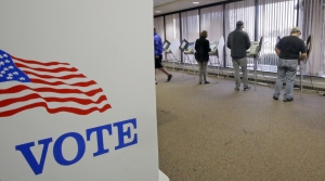 Read full article: Wisconsin Elections Officials Look To Use $7M To Address Immediate Security Concerns