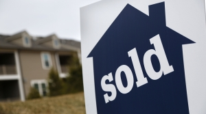 Read full article: Limited Housing Supply Hampers March Wisconsin Home Sales