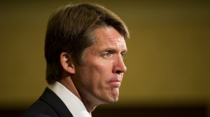 Read full article: Republican Eric Hovde Won't Enter Race For US Senate