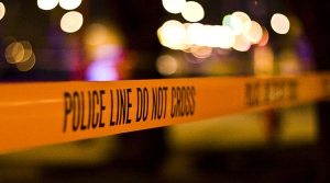 Read full article: Suspect In Custody Following Portage County Shooting