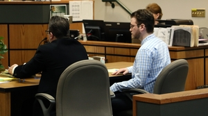 Read full article: Jury Finds Cullen Osburn Guilty Of Aggravated Battery In Death Of UW-Stout Student