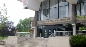Read full article: UW-Milwaukee Students File 22 Sexual Harassment, Assault Complaints
